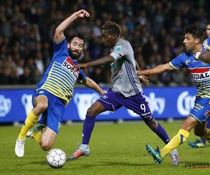 """Henry Onyekuru suivi de près par un grand club turc: """"Nous avons entamé des discussions avec Everton"""""""