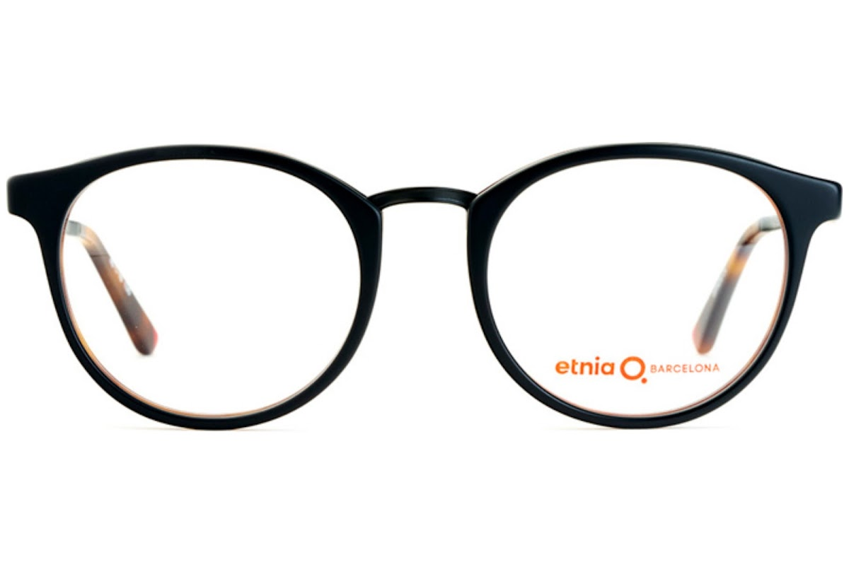Buy Etnia Barcelona COMO C49 BKHV Frames | Blickers