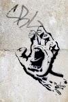 Bức Tường by Anonymous