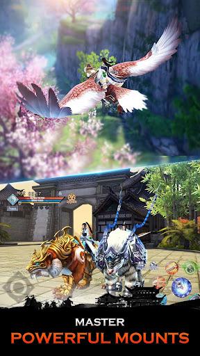 Sword of Shadows 14.0.1 Screenshots 9