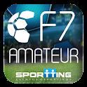 F7 Amateur