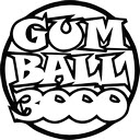 Gumball 3000 Wallpaper NewTab - freeaddon.com Icon