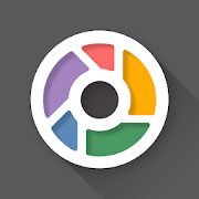 Photo Tool - Apps on Google Play
