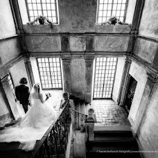 Wedding photographer Fausto Lanfranchi (faustolanfranch). Photo of 14.07.2015