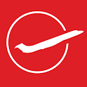 Africa World Airlines icon