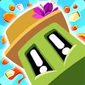 Juice Cubes icon