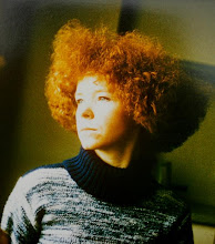 Photo: Gaby 1978