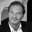 Dr Stéphane Kassab icon