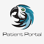 Patient Portal by Vextster APK icon