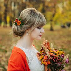 Wedding photographer Evgeniya Khavva (ehavva). Photo of 23.03.2016