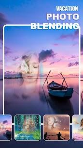 Sweet Snap Photo Editor - Beauty PIP