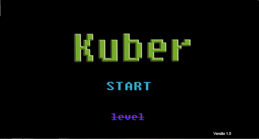 Kuber