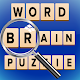 Word Brain Puzzle King 4 APK
