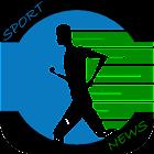 Sport - Russia 2018 icon