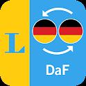 Langenscheidt Digital GmbH & Co. KG - Logo