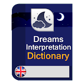 Dreams Interpretation Dictionary