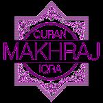 Makhraj Icon