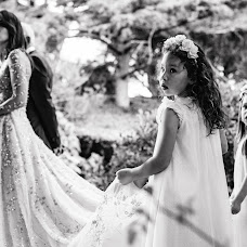 Wedding photographer Egor Zhelov (jelov). Photo of 16.02.2018