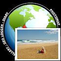 Dr. Ludger Bischofs - Logo