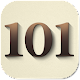 101 Okey HD İnternetsiz - Yüzbir Okey HD Download on Windows