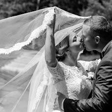 Wedding photographer Olga Chitaykina (Chitaykina). Photo of 06.06.2017