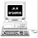 א.א. מחשבים APK