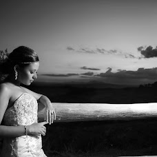 Wedding photographer Engelbert Vivas (EngelbertVivas). Photo of 05.06.2015