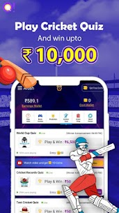 Qureka: Play Quiz & Win Cash | Made in India 🇮🇳 5