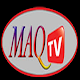 MAQ TV Mobile Live Station APK