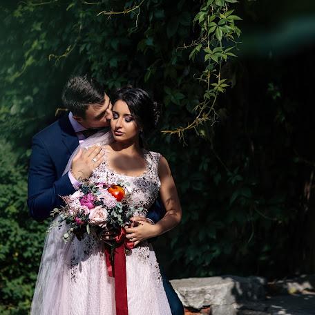 Wedding photographer Aleksey Averin (Guitarast). Photo of 07.12.2017