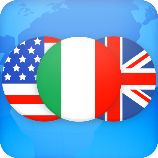 Italian English Dictionary APK Cracked Download