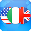 Italian English Dictionary APK