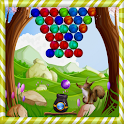 BubblesConnect Bubbles Shooter icon