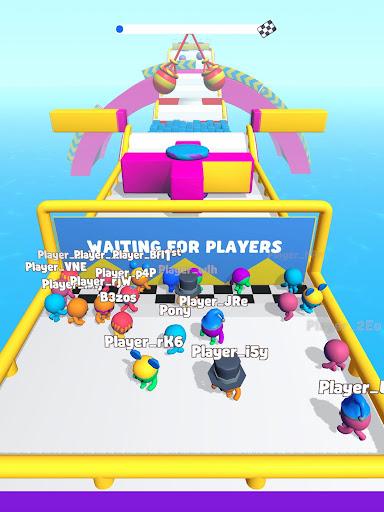 Run Royale 3D modavailable screenshots 7