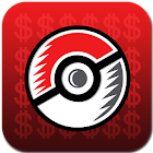 PocketPrices [TCG] icon