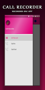 Automatic call recorder 2020 App Download For Android 3