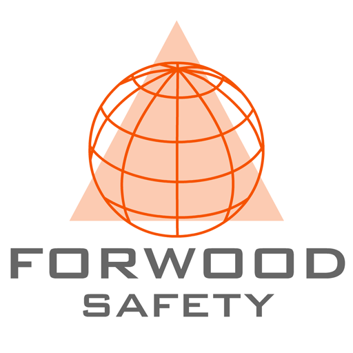 Forwood Safety