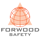 Forwood Safety icon
