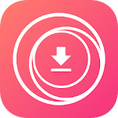 Instant DP Downloader for Instagram