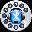 Auto Info Call free caller ID icon