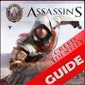 Identity Guide Assassins icon