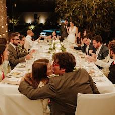 Wedding photographer Piotr Zawada (piotrzawada). Photo of 13.11.2018