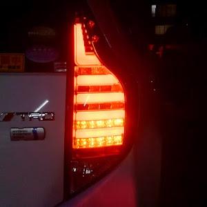 アクア NHP10 Sのカスタム事例画像 TOSHIさんの2020年02月24日07:28の投稿
