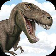 ألغاز الديناصورات