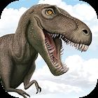 Dino Puzzles icon
