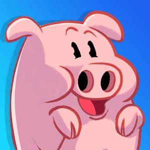 Android – Farm Away! Fazendeiro Ocioso