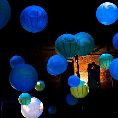 Hochzeitsfotograf Aaron Varga (aaronvarga). Foto vom 20.03.2015