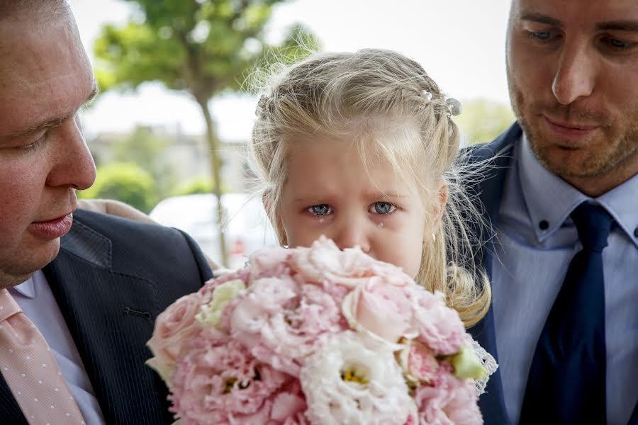 ช่างภาพงานแต่งงาน Fodor Emil (mile) ภาพเมื่อ 22.08.2019