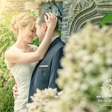 Wedding photographer David Bignolet (davidbignolet). Photo of 19.10.2017