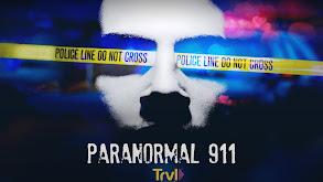 Paranormal 911 thumbnail